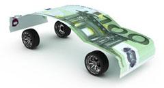 autokredit