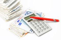 online_kreditvergleich
